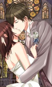 Takao Maruyama~Happy Ending