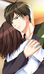 MFW-WorkingCouples-Takao-1